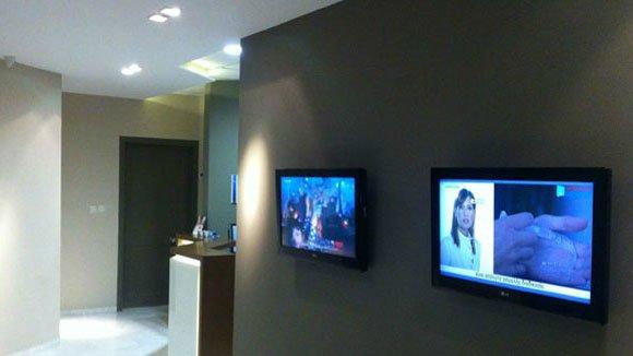 Advanced Dental Clinics Ιωάννινα